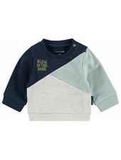 Noppies Sweater Kettering - Dark Blue