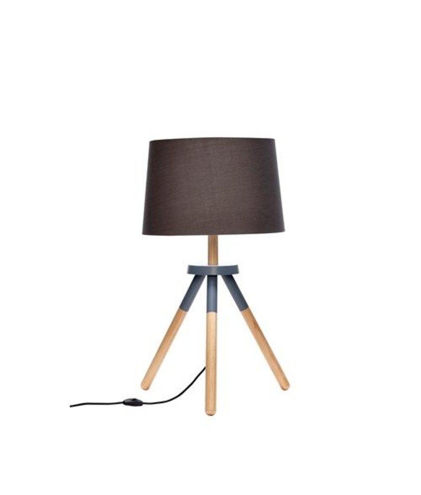 Moderne lampen online bestellen lamp for Lampen bestellen