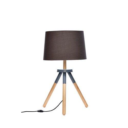 Staande Lamp Hubsch Interior