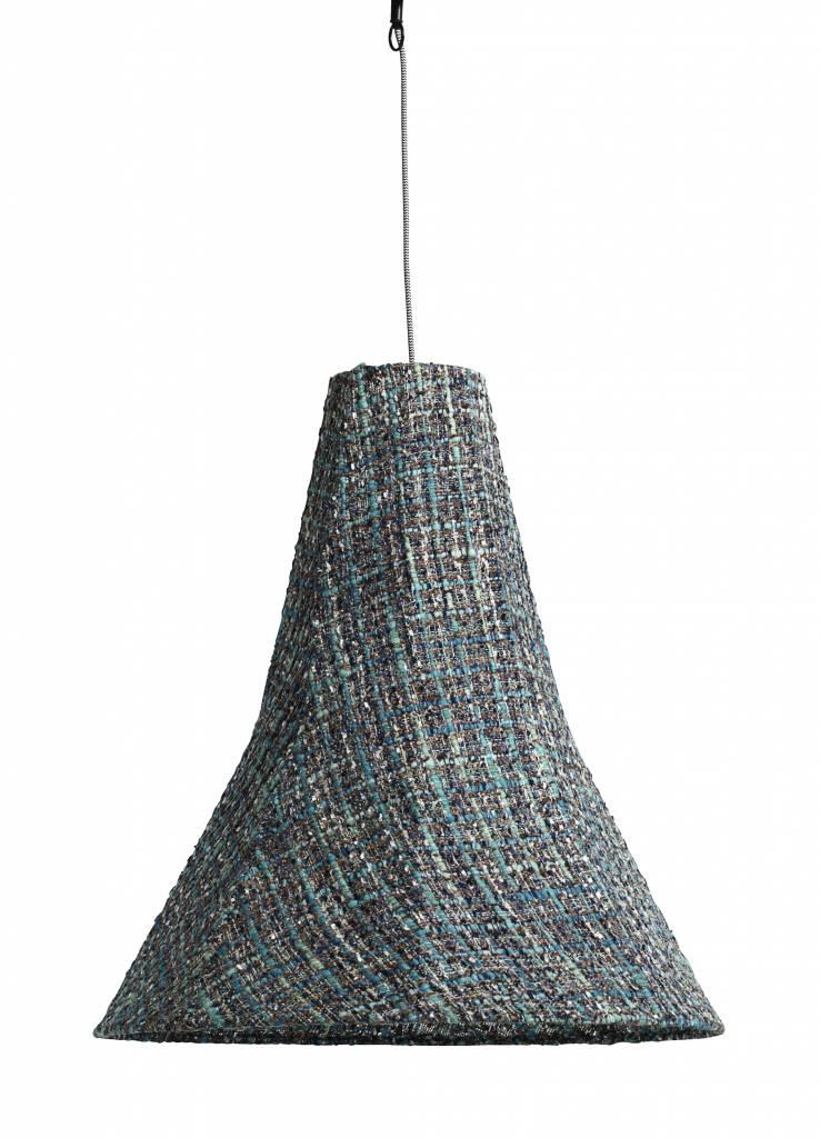 Hanglamp Tweed - Nordal