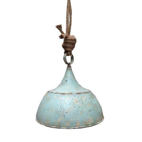 Sweet Living Hanglamp Oldblue - 36 cm