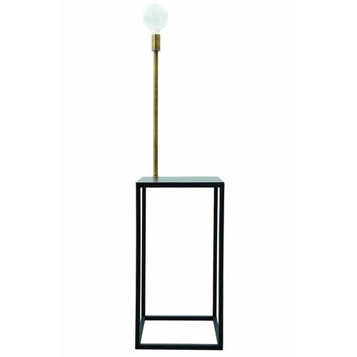 House Doctor Vloerlamp Matt - H145 cm
