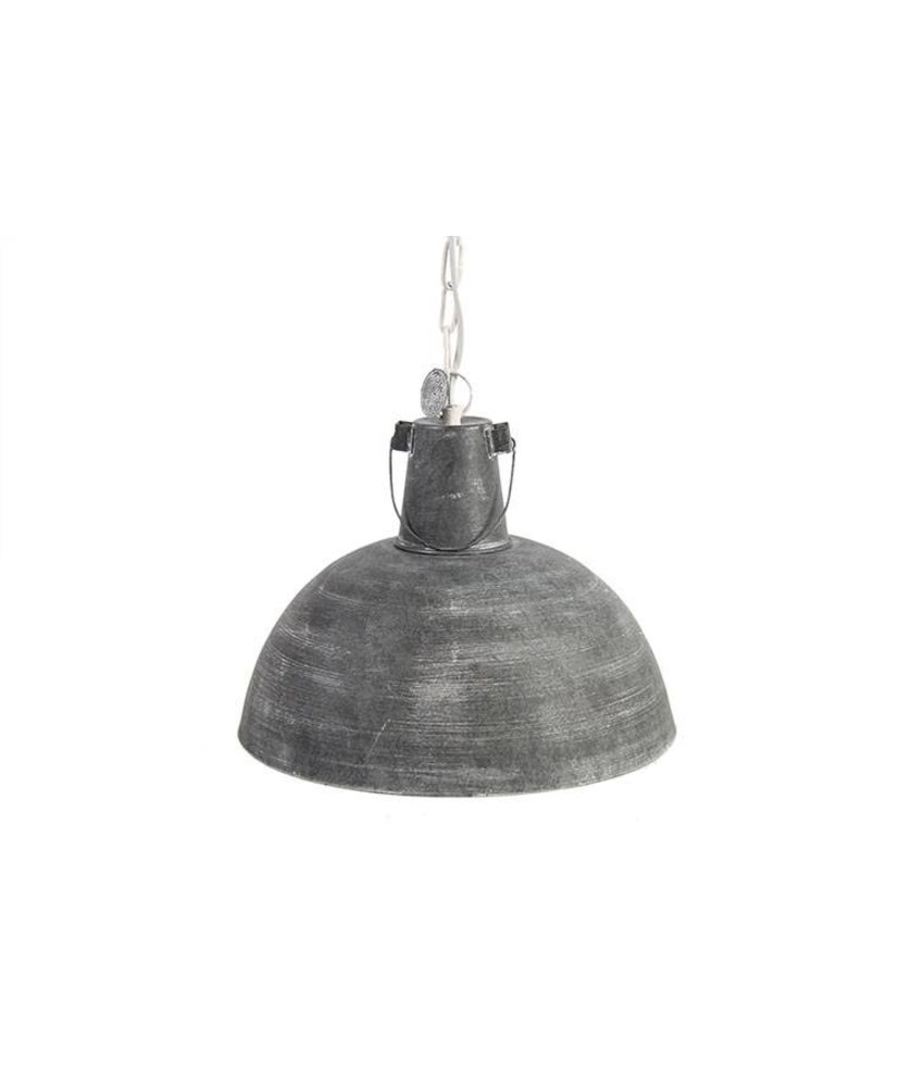 Countryfield Hanglamp Cesia - 39xH28 cm