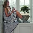 Quilts und Decken