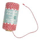 Vintage Crafts Bakers Twine