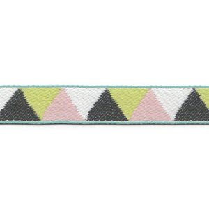 Aspegren Webband Triangle, 3m