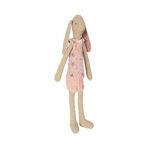 Maileg Medium Bunny light Girl