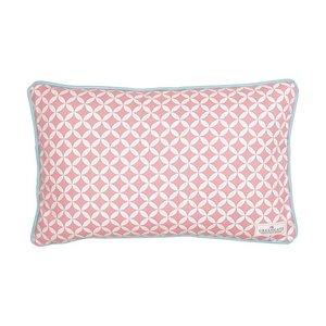 GreenGate Cushion Cover Mai peach