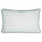 GreenGate Cushion Cover Elsa sand