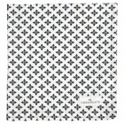 GreenGate Napkin Sasha dark grey