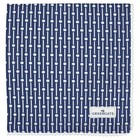 GreenGate Napkin Dawn blue