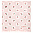 GreenGate Napkin Tammie pale pink
