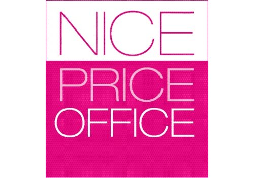 NICE PRICE OFFICE