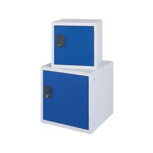 Cube Lockers OKK 40
