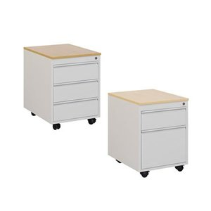 Budget Rolcontainer ZR80/2