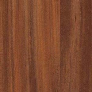 Tafelblad in D527 Pruimen Rood vanaf:
