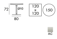 SC177 info