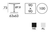 SC224 info