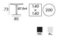 SC267 info