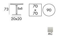 SC291-FIX info