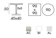 SC291-H500 info