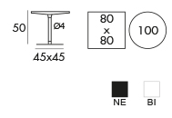 SC380 info
