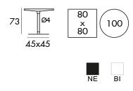 SC381 info