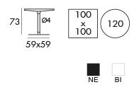 SC383 info