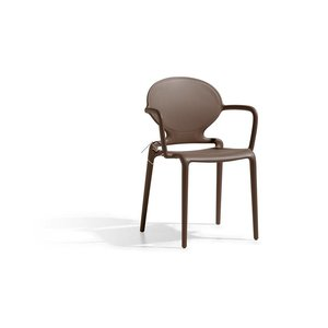 SCAB Design stoel GIO Braccio