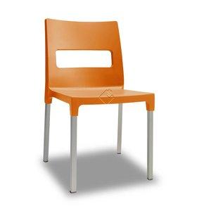 SCAB Design stoel Diva Maxi
