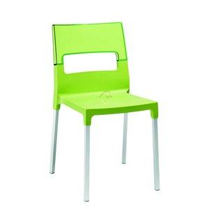 SCAB Design stoel Diva
