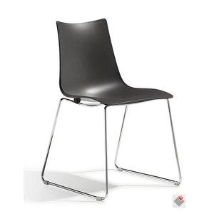SCAB Design stoel ZEBRA TECH S