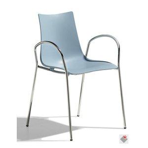SCAB Design stoel ZEBRA TECH Braccio