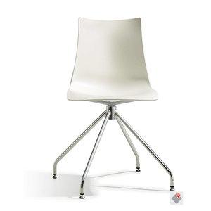 SCAB Design stoel ZEBRA TECH TWIST