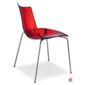 SCAB Design stoel DEA 4