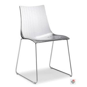 SCAB Design stoel DEA S