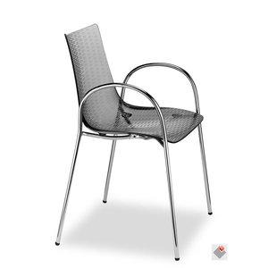 SCAB Design stoel DEA Braccio