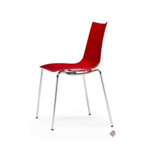 SCAB Design stoel ZEBRA AS 4