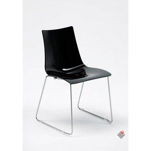 SCAB Design stoel ZEBRA AS S