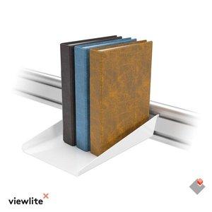 DATAFLEX Viewlite mappenhouder 760