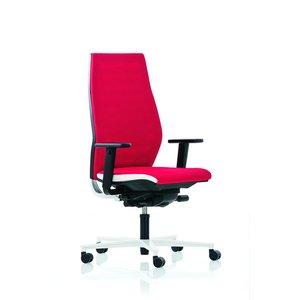 ROVO Bureaustoel R12 6060-S6
