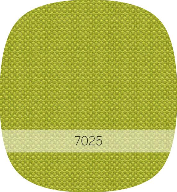 Groen 7025