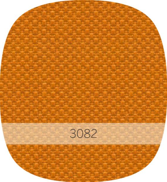 Oranje 3082