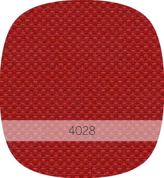Rood 4028