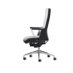 ROVO Managerstoel XZ 7020A-GR5
