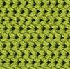 3-46 Kiwi