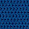 3-47 Blauw