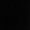 3-75 Zwart