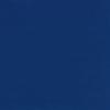 3-77 Blauw