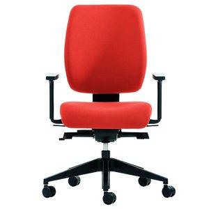 ROVO Bureaustoel ECO 1050-S5